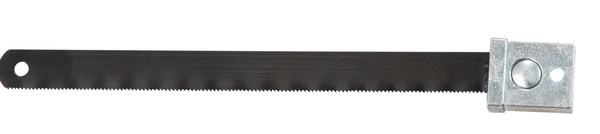 Nerrad Padsaw Spare Blade For NTHS150